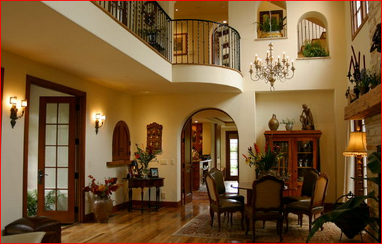 Claremont-CA-91711-Custom-House-Painters-Professional-House-Home